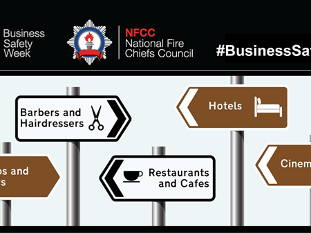 NFCC BSW2020 Twitter Businesses Reopening