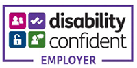 Disability Partnership