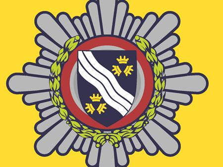 Mfrs Flat BADGE ONLY